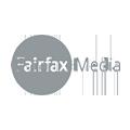 fairfax-sm.png