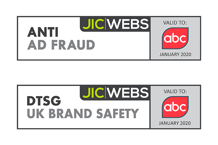 JICWEBS Issues Anti Ad-Fraud and Brand Safety (DTSG) Seals to Knorex as Verified by ABC