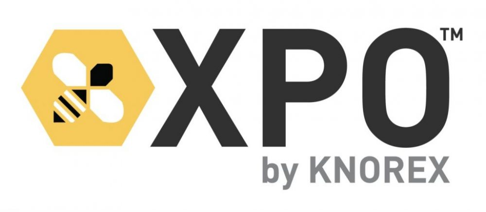 KNOREX ENHANCES XPO™ WITH NEW POWERFUL FEATURE
