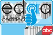 edaa_logo.png
