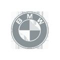 bmw-sm.png