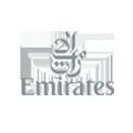 emirates-sm.png