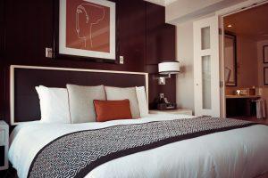 movenpick hotel and resort