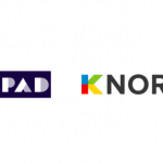 Tapad Knorex Partnership