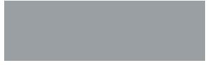 DAA AdChoices Logo