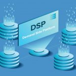 What Does a Demand-side Platform (DSP) Do? 2