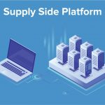 What is a Supply Side Platform (SSP)? 3