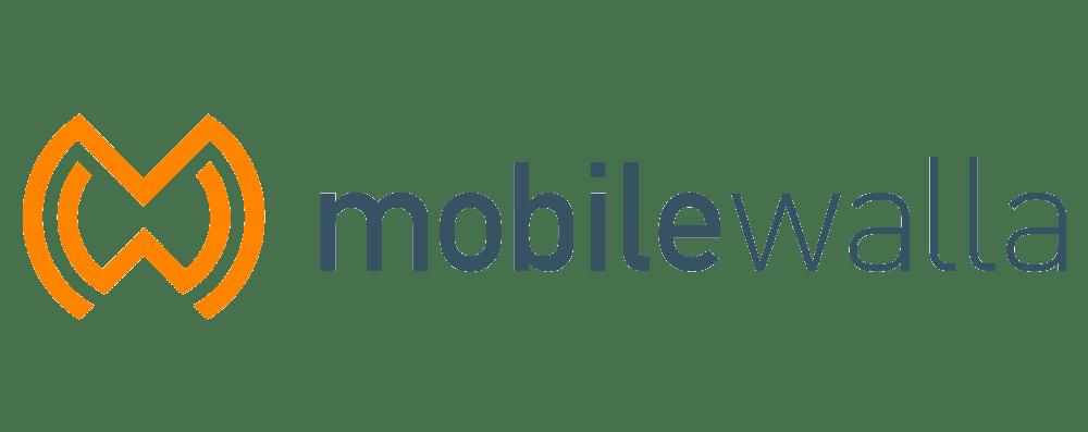 Mobilewalla