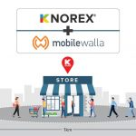 Footfall Attribution With MobileWalla