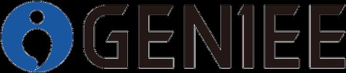 logo geniee