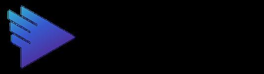 telaria logo