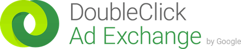 DoubleClick Ad Exchange