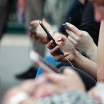 Top 10 Mobile Advertising Platforms in 2020 2