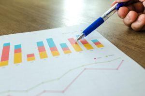 advertising analytics
