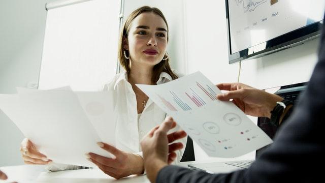 Healthcare Digital Marketing Strategies and best practices