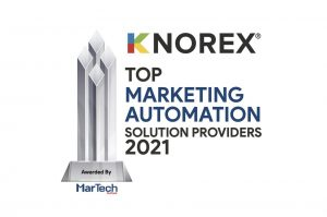 Home | Cross-Channel Marketing Cloud Platform | Universal Marketing | More Than Just A DSP 7