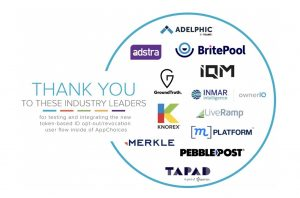 Home | Cross-Channel Marketing Cloud Platform | Universal Marketing | More Than Just A DSP 6