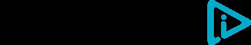 AdChoices Logo